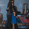 Sofar Denver Nikki A  Rae Photography 04 14 2018-201