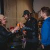 Sofar Denver Nikki A  Rae Photography 04 14 2018-200