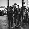 Sofar Denver Nikki A  Rae Photography 04 14 2018-205