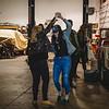 Sofar Denver Nikki A  Rae Photography 04 14 2018-204