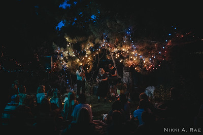 Sofar Sounds Denver | Denver, CO | 07.14.2018