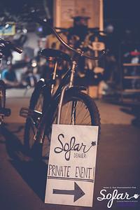 Sofar Denver Lucky Bikes Misc 09 24 2016-10