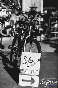 Sofar Denver Lucky Bikes Misc 09 24 2016-9