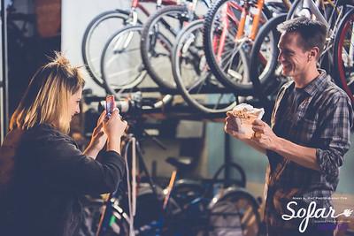 Sofar Denver Lucky Bikes Misc 09 24 2016-5