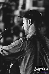 Sofar Denver Lucky Bikes Kevin Johnston 09 24 2016-9