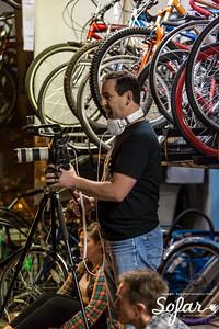 Sofar Denver Lucky Bikes Misc 09 24 2016-12