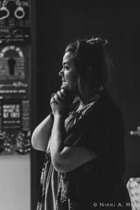 Sofar Denver Levitt 05 25 2018-15