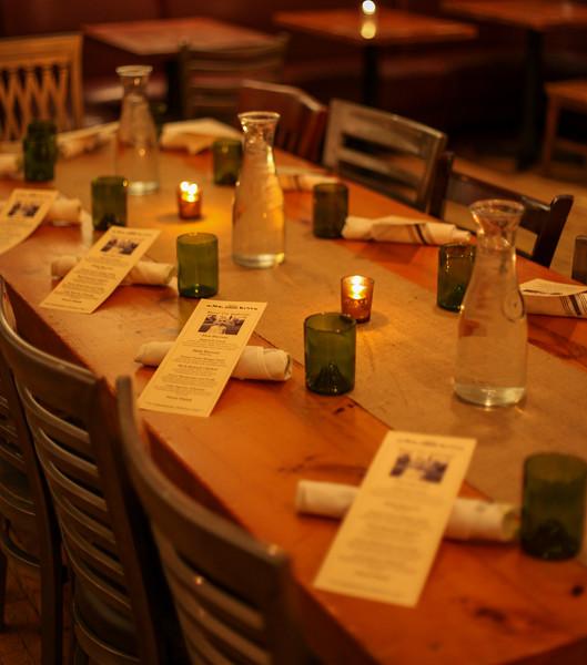 soffer-batmitzvah-dinner-001