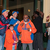 2012 Special Olympics State Fall Classic