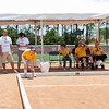 2013 Special Olympics Florida, State Summer Games