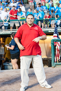 2015 Special Olympics Florida State Summer Games