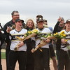 AHSSoftball-SeniorDay-WSP 4-20-2018 5-46-013