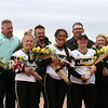 AHSSoftball-SeniorDay-WSP 4-20-2018 5-45-006