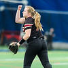 Softball Maple Grove vs Armstrong 4-19-18