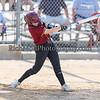Softball State Playoffs MG & TG 6-9-17