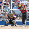 Softball State Playoffs MG & TG 6-9-17