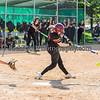 Softball Osseo & MG Playoffs 5-25-17