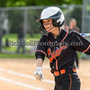Softball Osseo & MG Playoffs 5-25-17