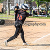 Softball MG & Osseo Playoffs 5-22-17