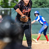 Softball MG & Osseo Playoffs 5-22-17