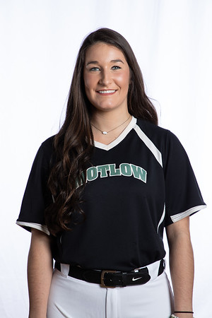 Softball Team Portraits-0086