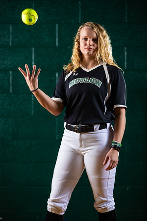 Softball Team Portraits-0299
