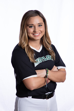 Softball Team Portraits-0118