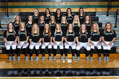 Softball Team Portraits-0262