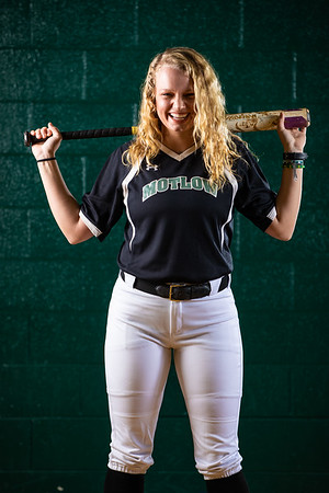 Softball Team Portraits-0294