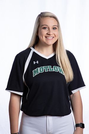 Softball Team Portraits-0101
