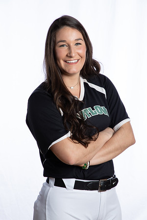 Softball Team Portraits-0092