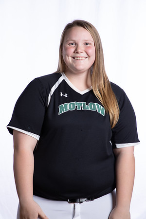 Softball Team Portraits-0119