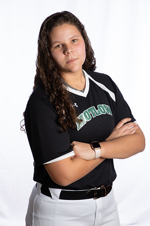 Softball Team Portraits-0150