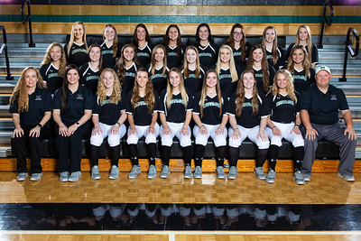 Softball Team Portraits-FullTeam0266