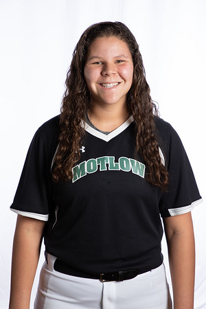 Softball Team Portraits-0147