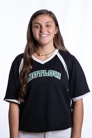 Softball Team Portraits-0095