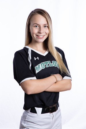 Softball Team Portraits-0164