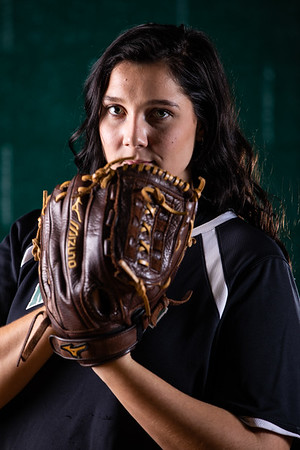 Softball Team Portraits-0306