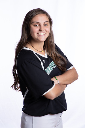 Softball Team Portraits-0096