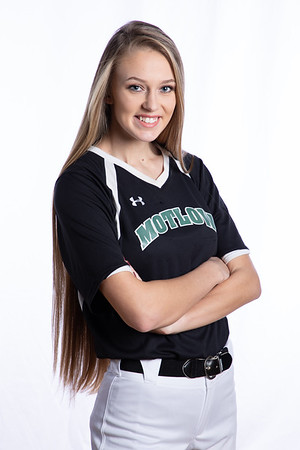 Softball Team Portraits-0175