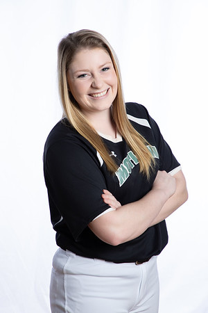 Softball Team Portraits-0159