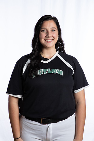 Softball Team Portraits-0080