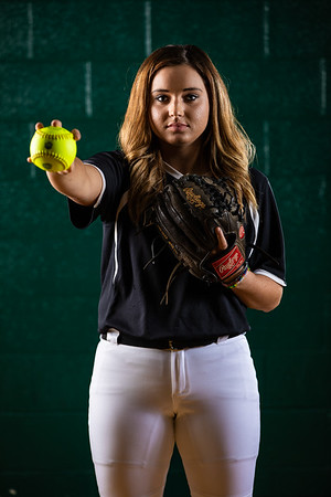 Softball Team Portraits-0309