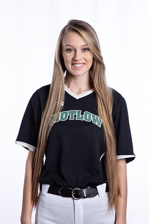 Softball Team Portraits-0170