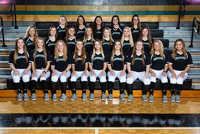 Softball Team Portraits-0261
