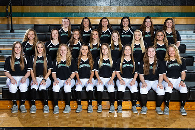 Softball Team Portraits-0254