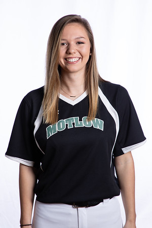 Softball Team Portraits-0201
