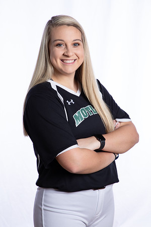 Softball Team Portraits-0104