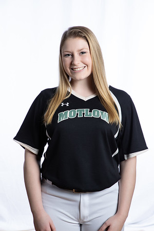Softball Team Portraits-0151