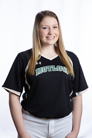 Softball Team Portraits-0154